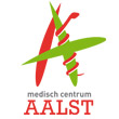 medisch-centrum-aalst-small